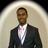 Tiny_1409716704-avatar-briandiaz