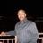 Tiny_1399294711-avatar-lexmose