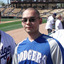 Small_1413751333-avatar-ladodgers22