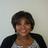Tiny_1410393575-avatar-remyb