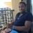 Tiny_1410550220-avatar-ezeinvestor0905
