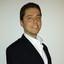 Small_1413652149-avatar-vil_realestate