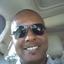 Small_1410643176-avatar-manao