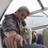 Tiny_1410646882-avatar-gustancho