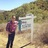 Tiny_1410646845-avatar-austinglass