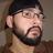 Tiny_1410663343-avatar-arpeggio