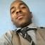 Small 1411175221 avatar stevenc710