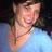 Tiny_1410898417-avatar-marilyn73