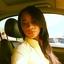 Small 1410994429 avatar cashgirl