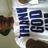 Tiny_1411016035-avatar-zoe813