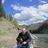 Tiny_1418686152-avatar-deesf1