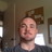 Tiny_1411312500-avatar-cncoffel80