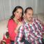Small_1416784793-avatar-bliscio