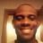 Tiny_1411655032-avatar-gavin1316