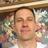 Tiny_1411788785-avatar-davemcgill