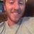 Tiny_1411933574-avatar-stevekiser12