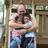 Tiny_1412037041-avatar-texasparamedic