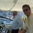 Tiny_1400607060-avatar-henrik