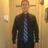 Tiny 1414272208 avatar firehawk734