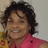 Tiny_1412193692-avatar-gdavis