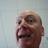 Tiny_1412206458-avatar-jeffjames
