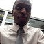 Small_1415114215-avatar-gjosephsjr