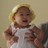 Tiny_1412268603-avatar-saenar
