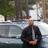 Tiny_1414004536-avatar-semate