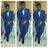 Tiny_1412366297-avatar-realestatenupe