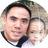 Tiny_1412777808-avatar-hainhi