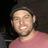 Tiny_1413253945-avatar-coopmancity