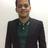 Tiny_1412575463-avatar-jlcholdings