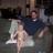 Tiny_1414669828-avatar-saberian123