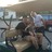 Tiny_1412649684-avatar-sanguedolce
