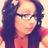 Tiny_1412750654-avatar-jeansol
