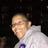 Tiny_1414418619-avatar-kjjesq