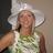 Tiny_1413185721-avatar-chelsys