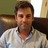 Tiny_1413718121-avatar-kjsinterests