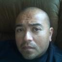 Medium 1398853305 avatar pitbull62