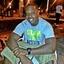 Small_1420515422-avatar-i_look_up