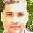 Tiny_1414207112-avatar-jmordan