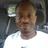 Tiny_1413415524-avatar-ehubbard71