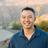 Tiny_1413398808-avatar-sandiegogeorge