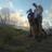 Tiny_1413769897-avatar-delbe24