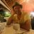 Tiny_1413814865-avatar-brian10811