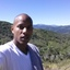 Small_1413849278-avatar-maystreetrealty