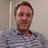 Tiny_1413908755-avatar-investorusa