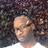 Tiny_1413943221-avatar-tywa15