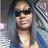 Tiny_1414684399-avatar-mjr719