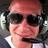 Tiny_1414198214-avatar-paddytools